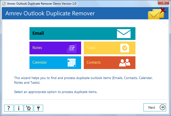 4team outlook duplicate remover key generator