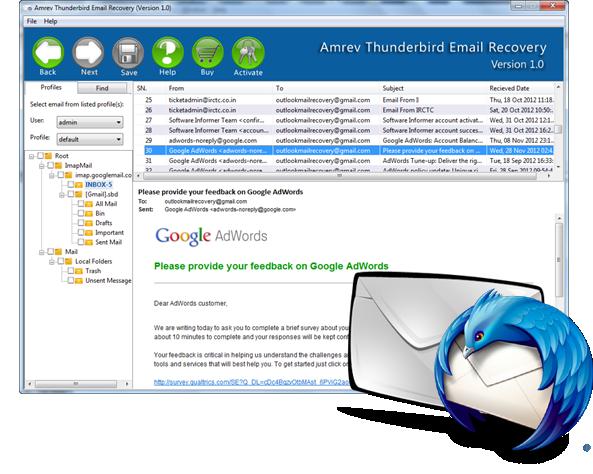 NAS Samba DLNA RAID server on RaspberryPi 3